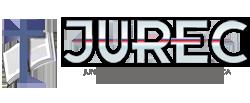 JuREC