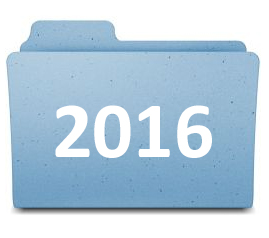 carpeta 2016