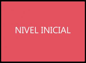 Nivel Inicial PNG
