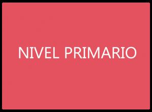 Nivel Primario PNG