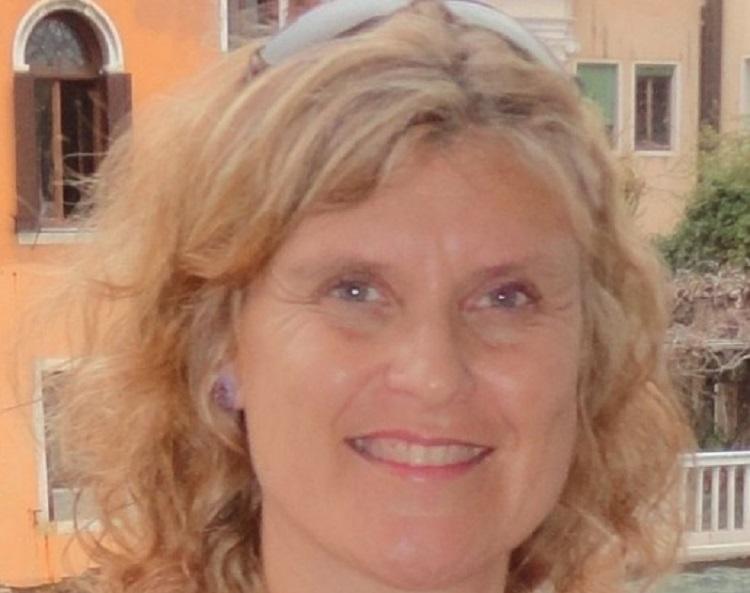 """La Lic. Marino charló en Radio Brisas sobre la """"Educación Emocional y Social"""""""