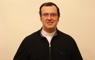 El papa Francisco nombró a Gabriel Mestre como obispo de Mar del Plata