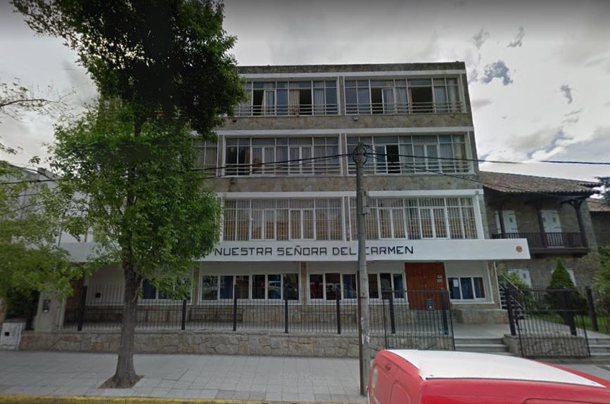 Se reciben postulantes para cargo directivo en el Instituto Nuestra Señora del Carmen