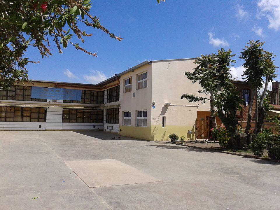 Llamado para cubrir cargo Directivo en Escuela Reconocida Nuestra Señora de Luján de Batán