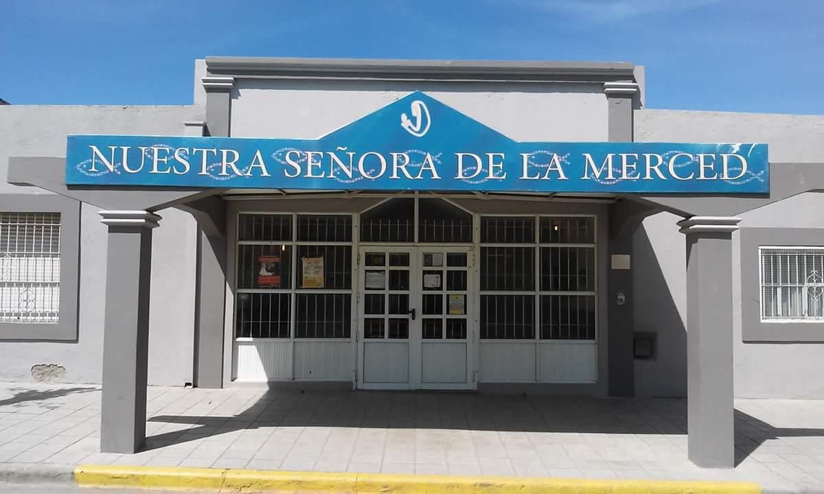 Selección de cargo Directivo Nivel Inicial en Quequén