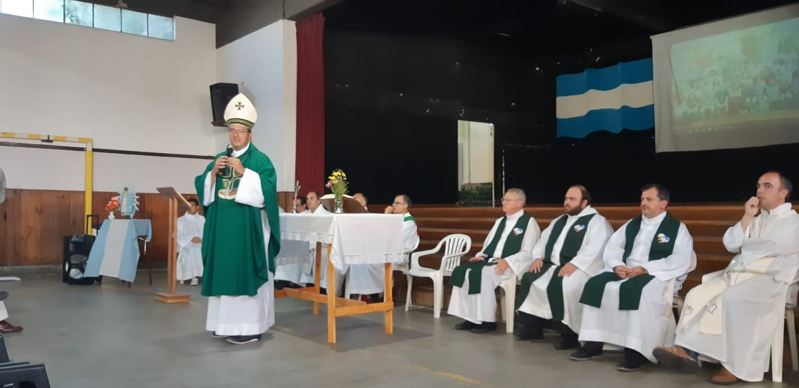 JORNADA PARA LOS EQUIPOS DE CONDUCCIÓN