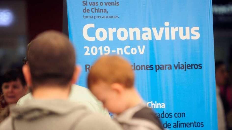 Coronavirus: Información oficial sobre Licencia Excepcional y Medidas de Prevención