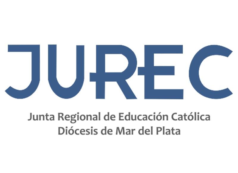 Comunicado del Obispado: Clases suspendidas en todos los niveles de las instituciones educativas católicas