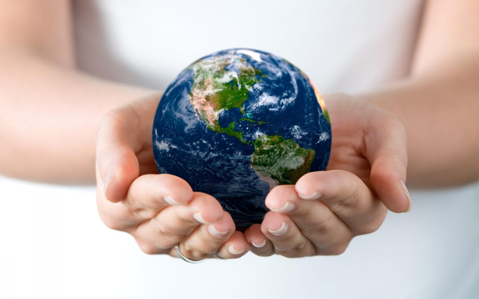 La crisis ambiental como crisis relacional